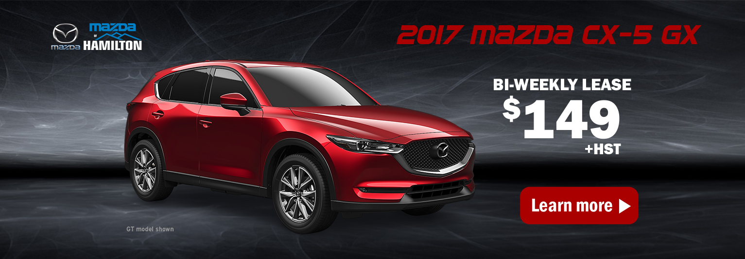 Mazda Lease Terms Car Image Idea - Mazda lease offer