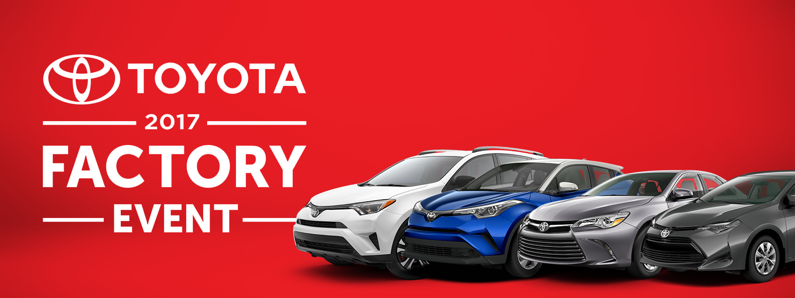 Image result for toyota canada specials