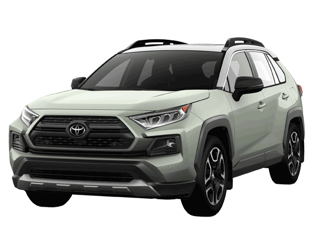 All Toyota Cars List Of New Toyota Vehicles Models 2020 1000islandstoyota