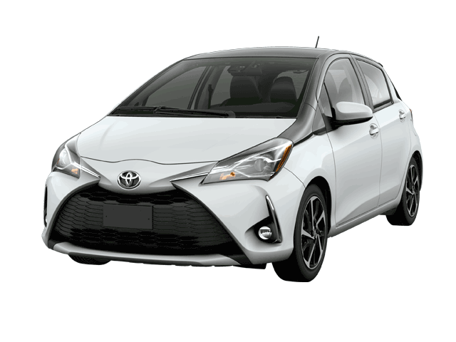 All Toyota Cars List Of New Toyota Vehicles Models 2020