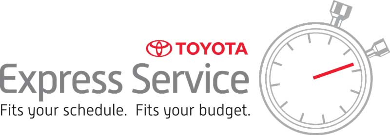 Toyota Service Appointment >> New Pre Owned Vehicles Serving Brockville The 1000