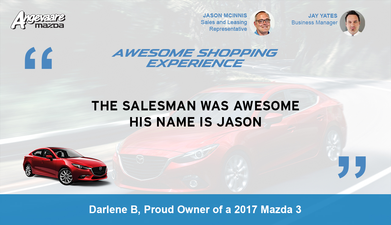 darlene_barker_awesome_car_buying_experience