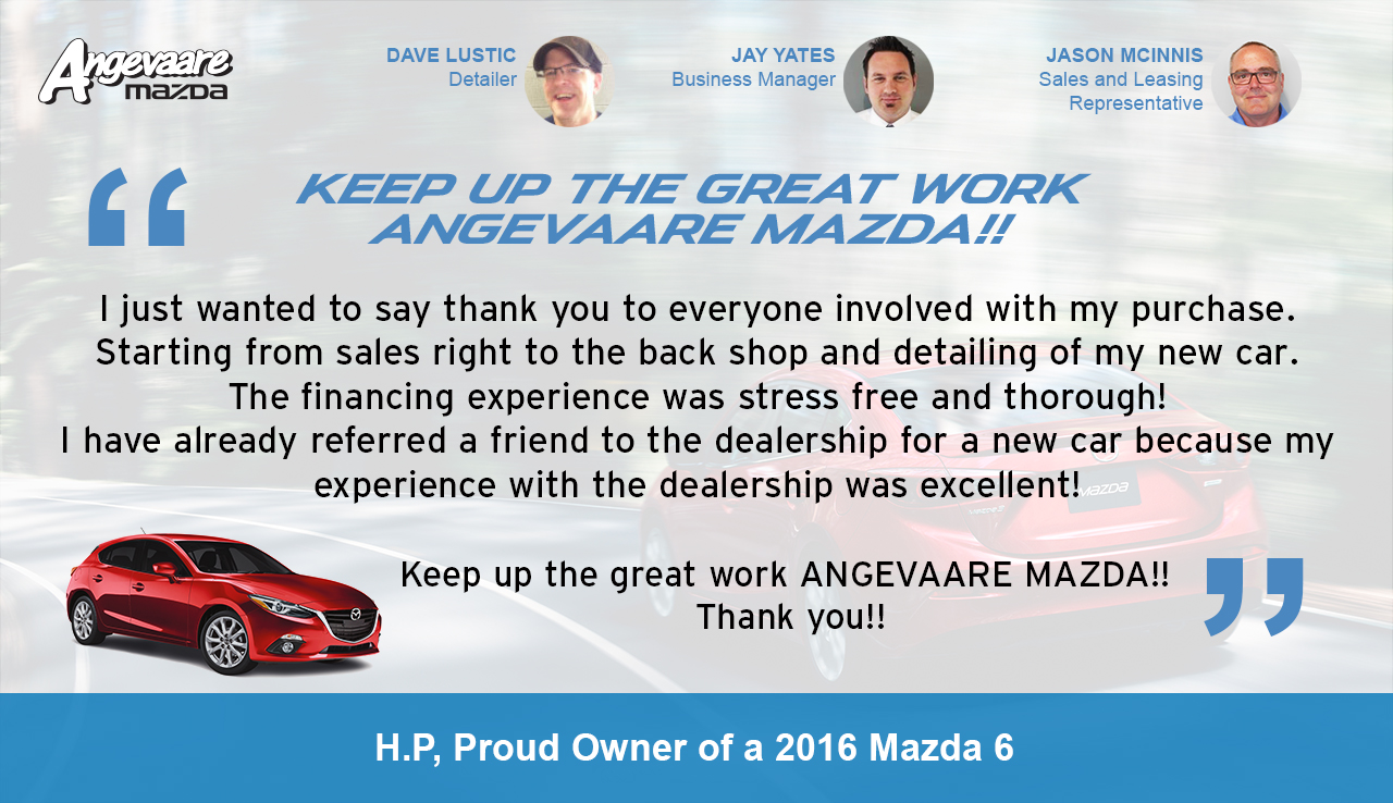 hp_keep_up_the_great_work_mazda6