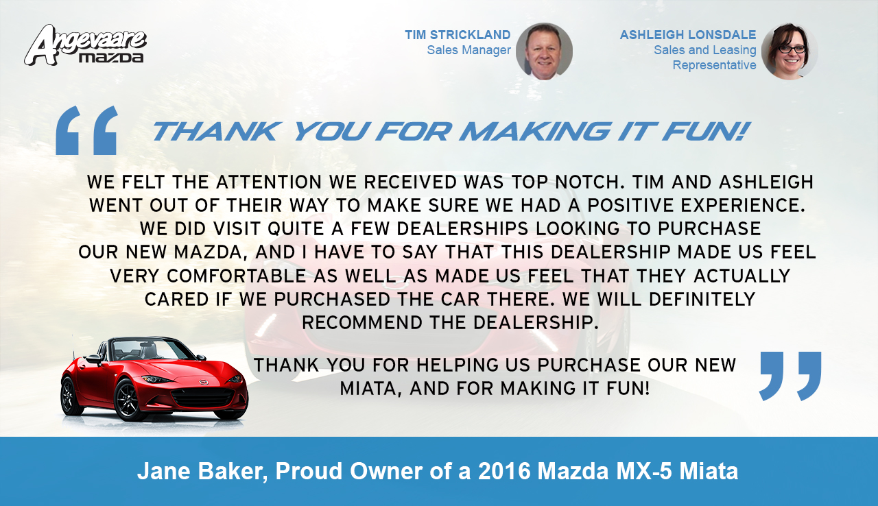 jane_baker_testimonial_thank_you_for_making_it_fun