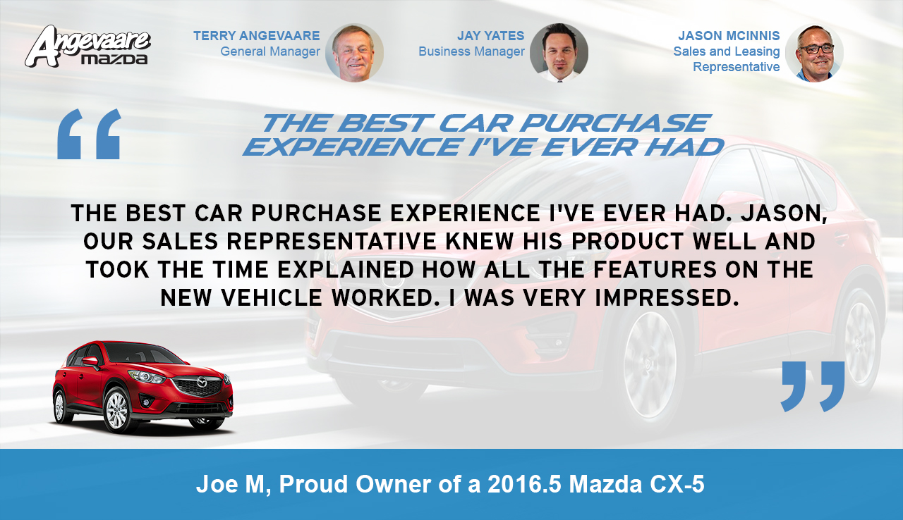 joe_milnar_the_best_car_buying_experience_ive_ever_had