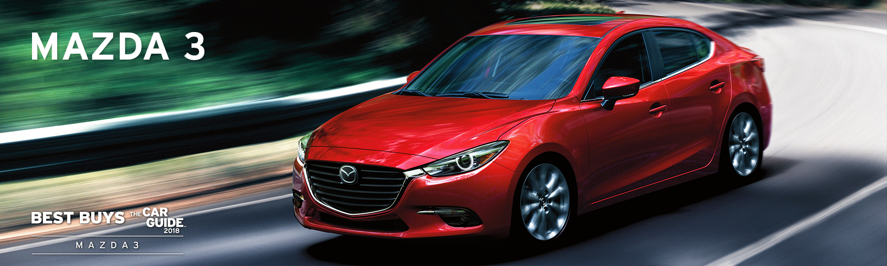 Mazda 3 Owners Manual: Saving Fuel and Protection of theEnvironment