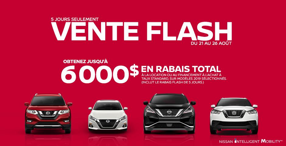 Pret A Rabais >> Les Offres Speciales Nissan Canada Offres Nissan Canada Quebec