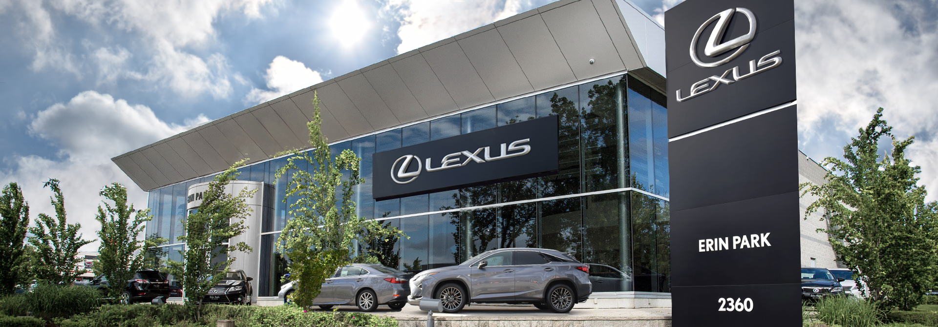 store dealers lexus of new dealer dealership used bay and tampa in