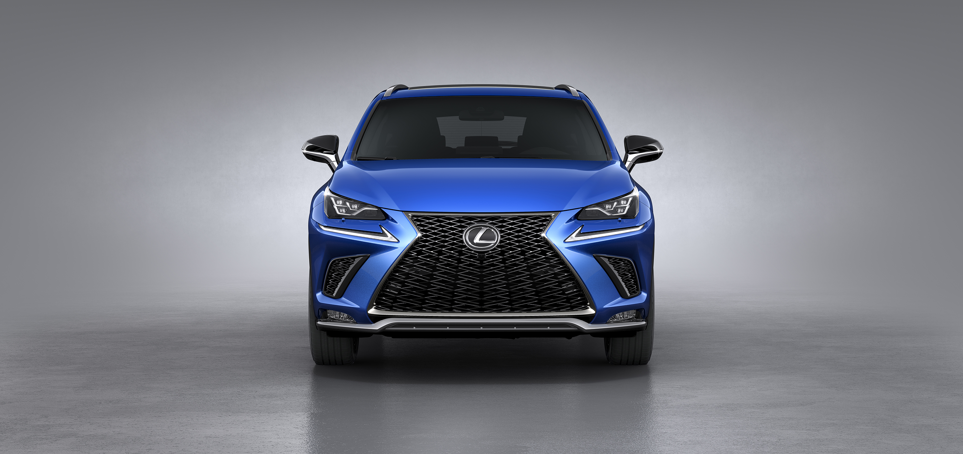 virginia and dealership aboutus new performance with beach charles lexus barker lease specials