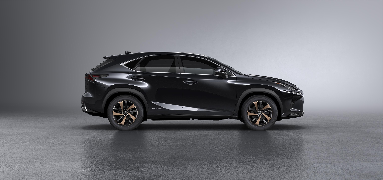 news motor lf concept models xh hybrid auto suv australian show to lexus international at