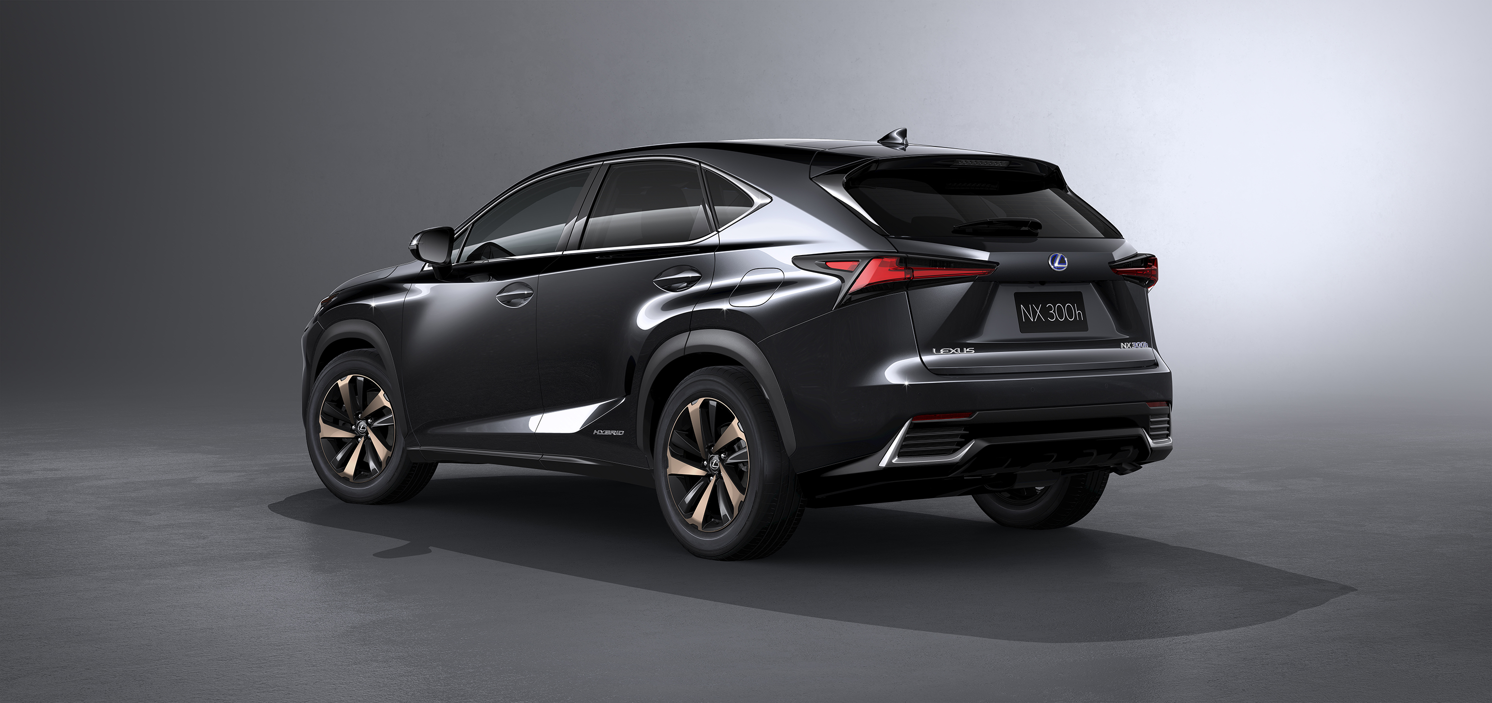 auto new lexus nx special broker with my specials down lease at
