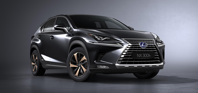 car specials gx lease awd lexus