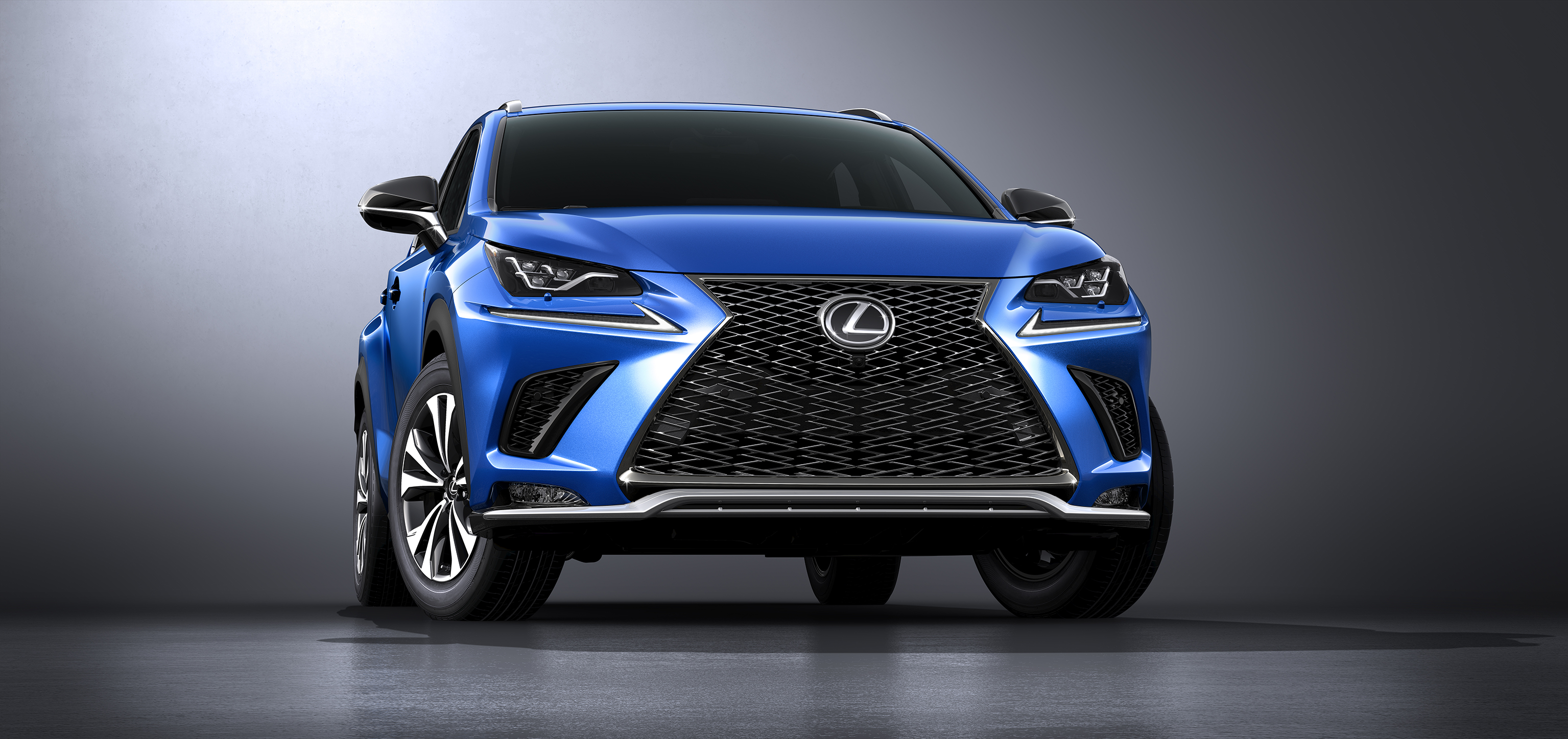 st smithtown service lexus the departments experience in our meetourdepartments of sales true lease meet begins here