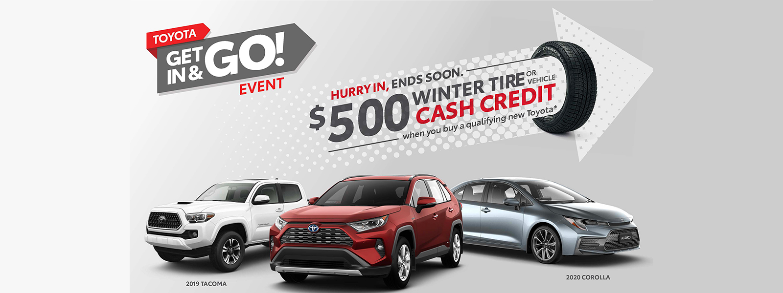 Toyota Dealers Pa >> New And Pre Owned Toyota Vehicle Dealership In Saskatchewan