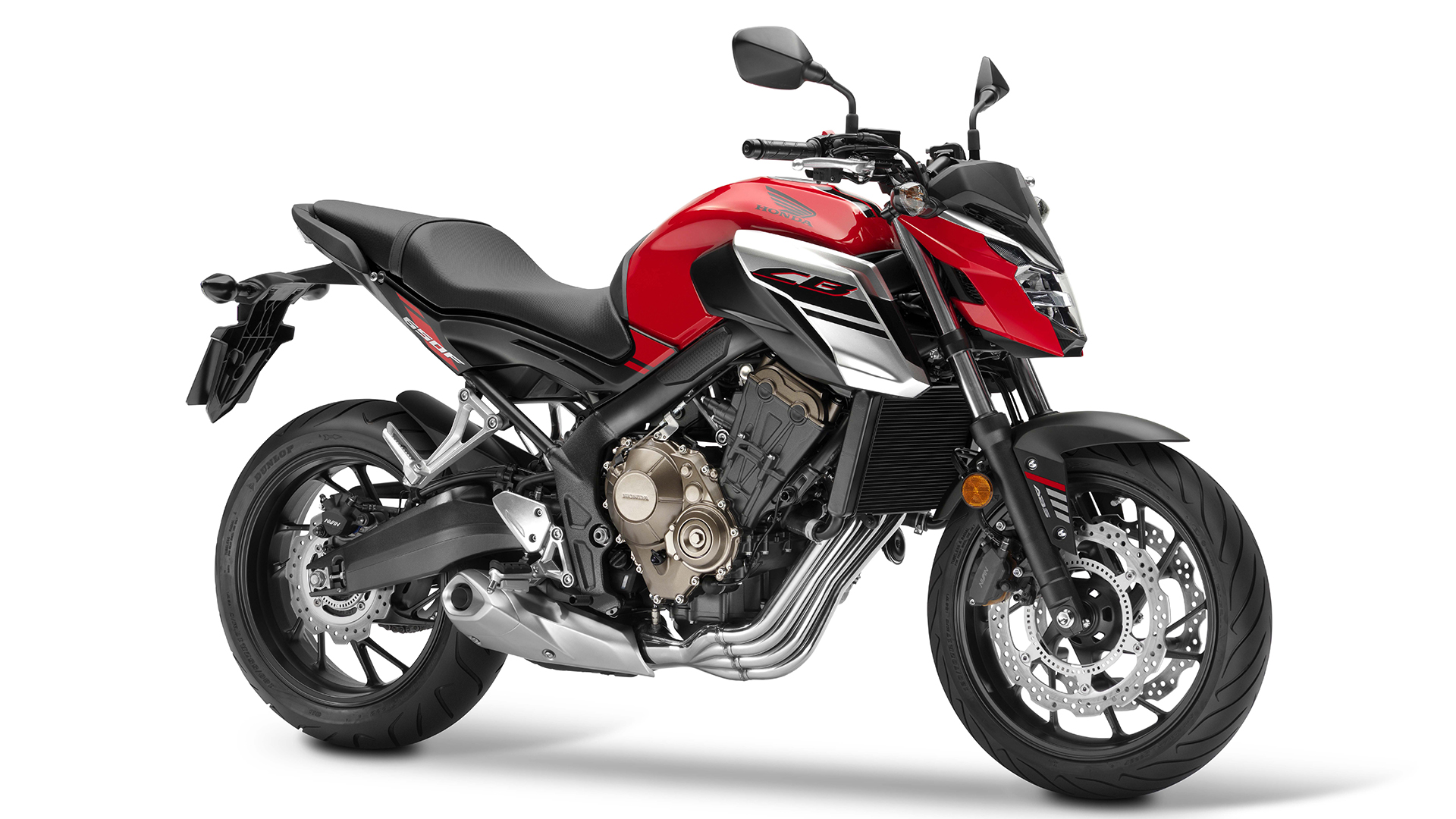 We Are Here To Service And Repair Your Honda Vehicle Or Honda Power  Equipment Unit As Specified By The Factory.
