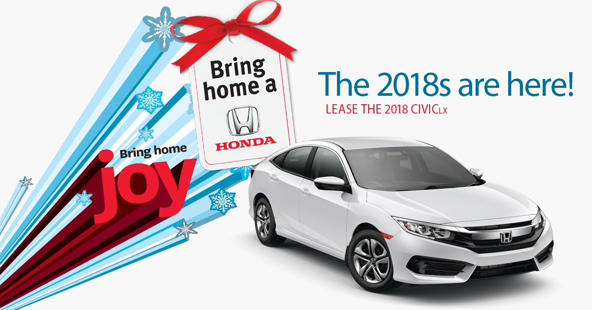 lock new civic lease feb minneapolis paul in st specials lx igh ads mn honda mobile special