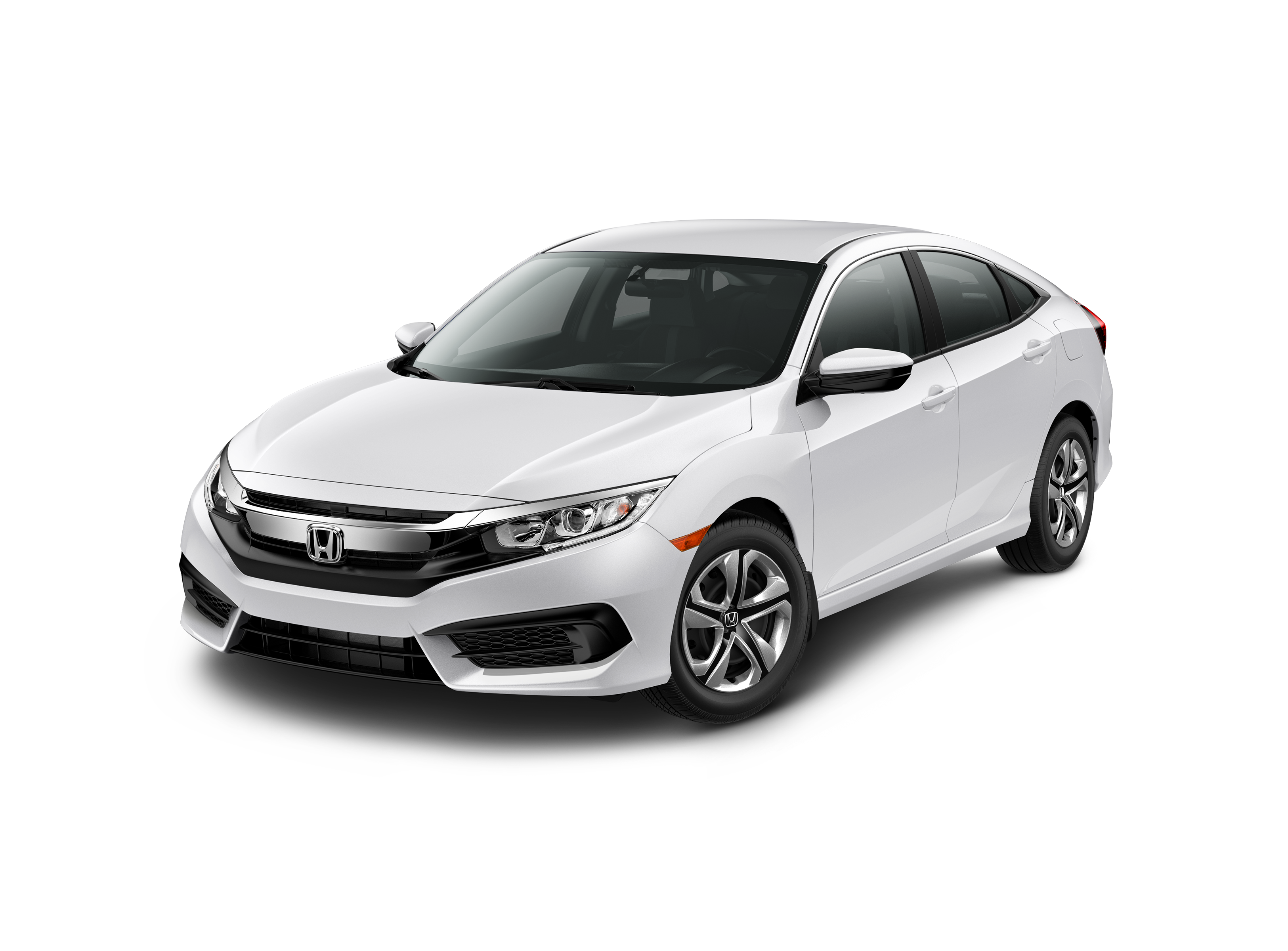 the lease watch staruptalent klein car difference specials com honda