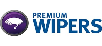 Premium Wipers Installed From $19.98 Per Blade - Image