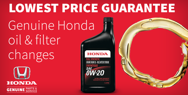 <strong>Lowest Price Guarantee</strong> - Image