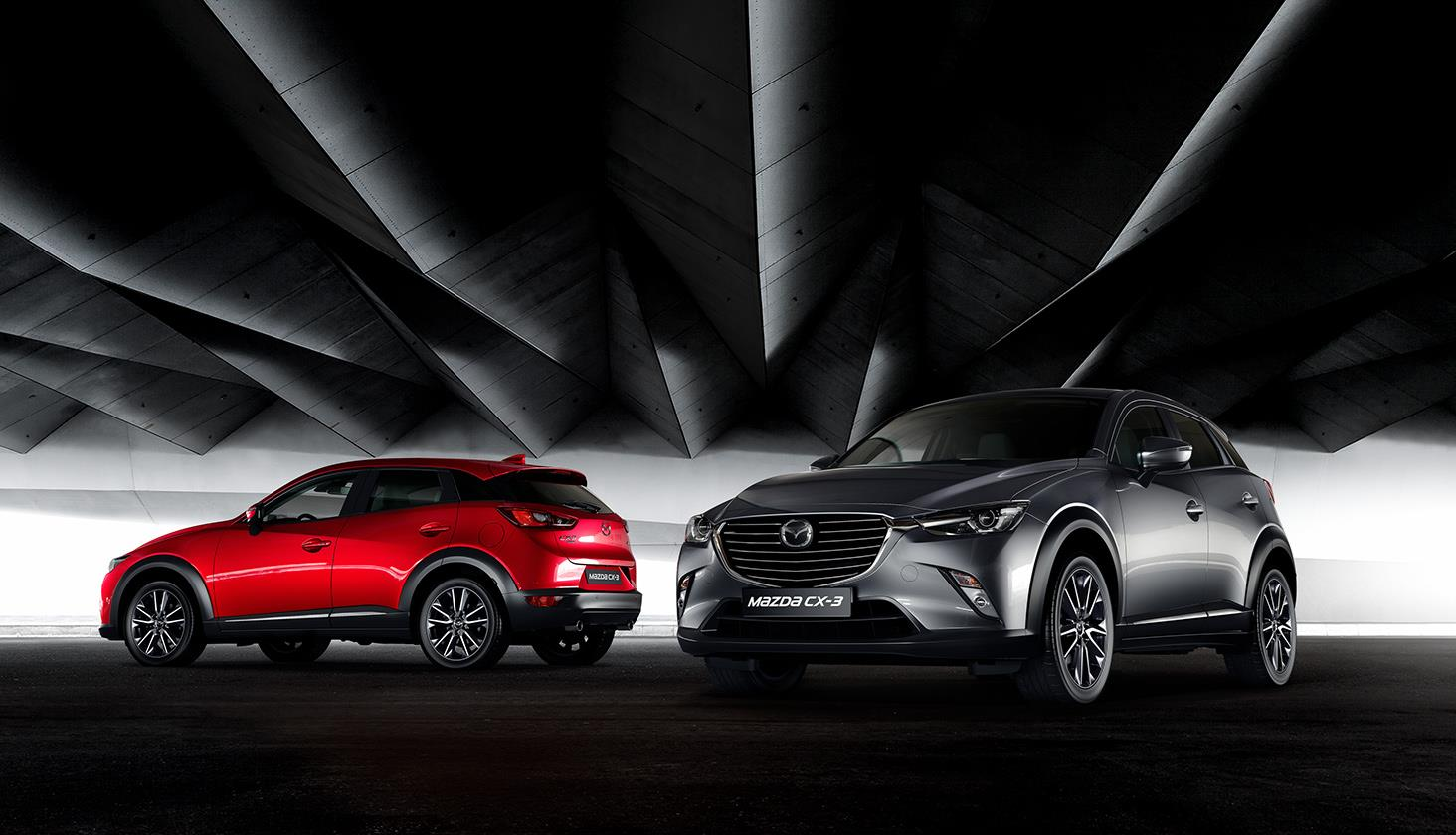 specials htm mazda wa seattle touring new edmonds lease offers serving grand hatchback special