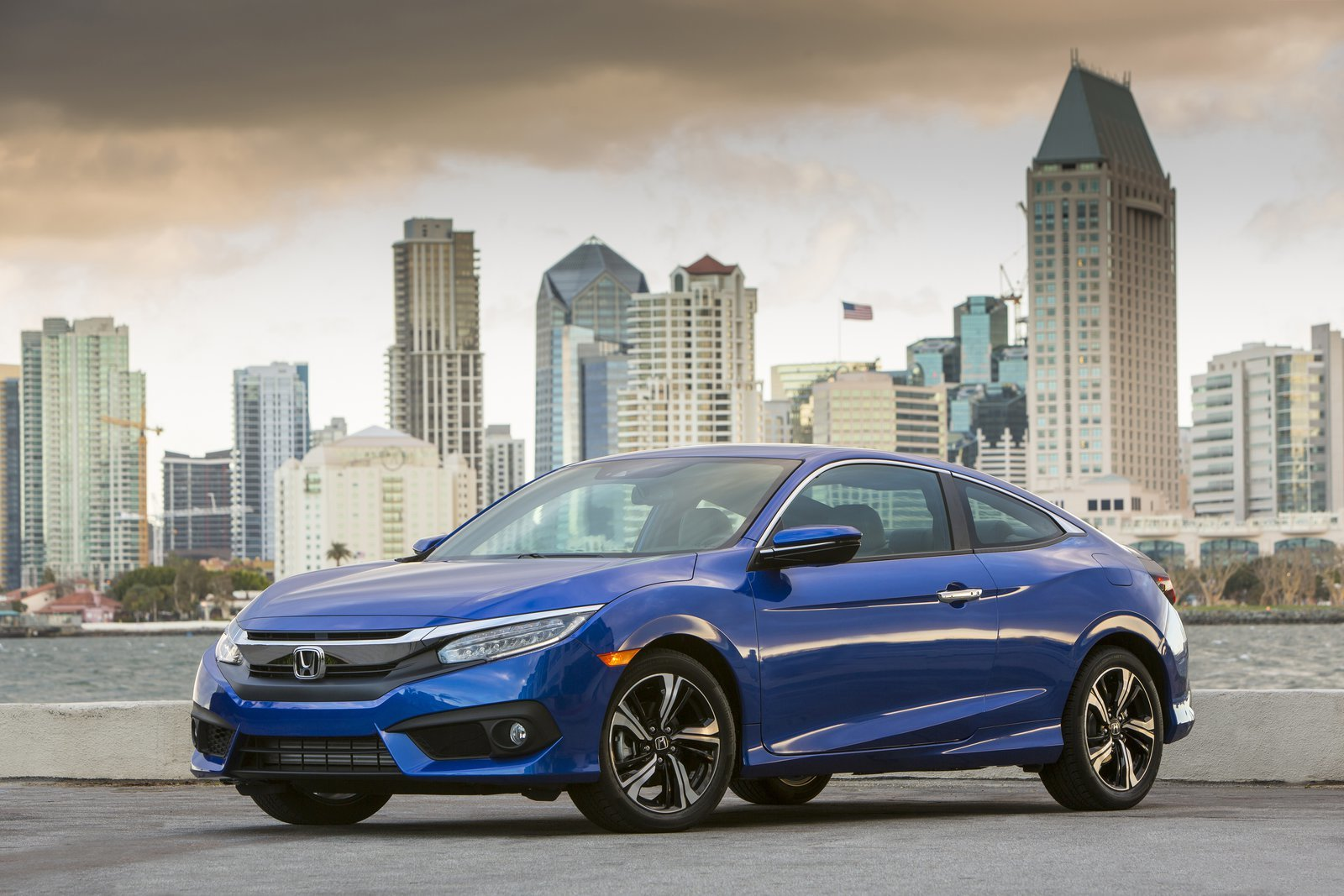 hondacar spicyhondacars block honda feature and dealers site car nsx new cosworth will heads