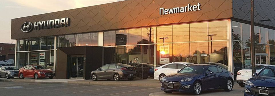 cruising nearest cars lithia dealership along used gt new hyundai andrews elantra street of store near the down odessa fronts midland