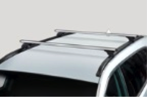 2013+ Santa Fe and Santa Fe XL Cross Rails - Image