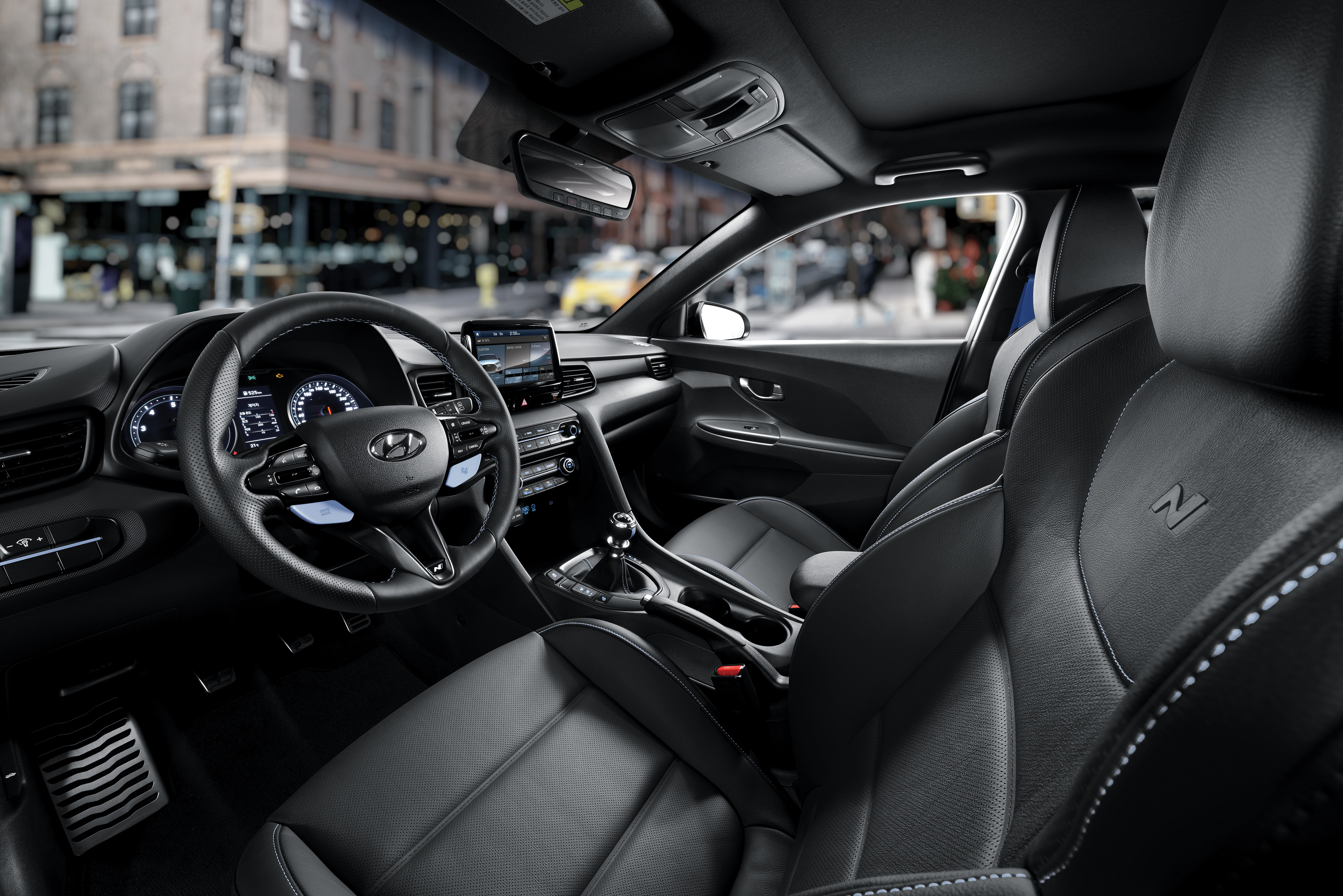 my20_veloster_n_interior_side_view