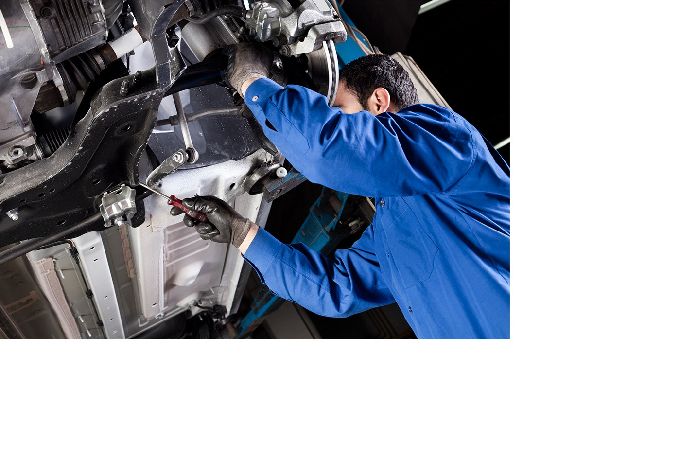 Kitchener Car Dealerships >> Home [www.schlueterhyundai.com]