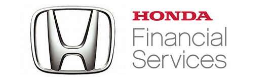 Honda Financial Services In Thornhill Ontario