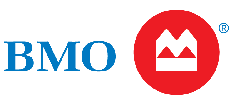 BMO Financial Group Honda Canada Finance Inc