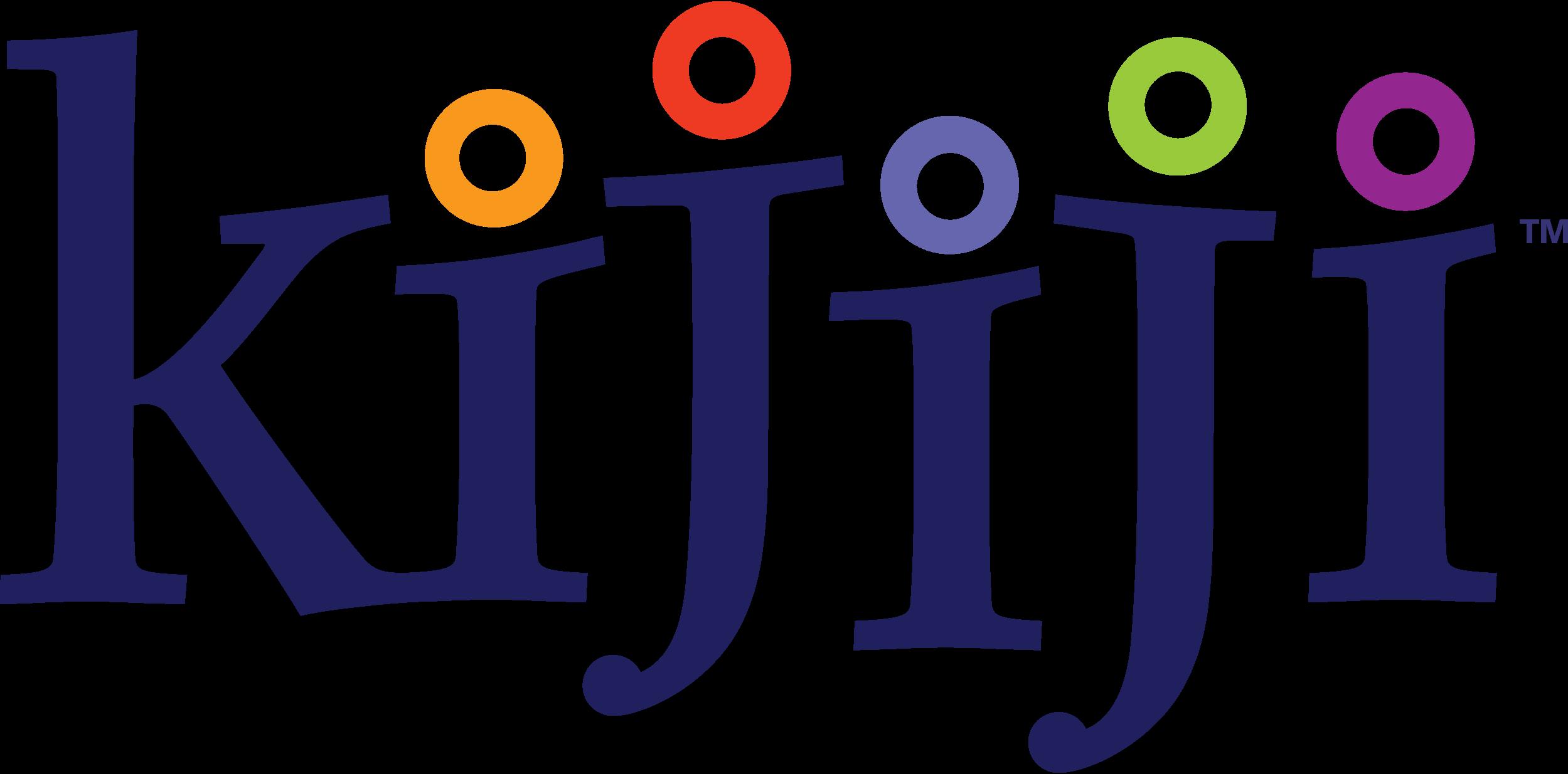 www kijiji de
