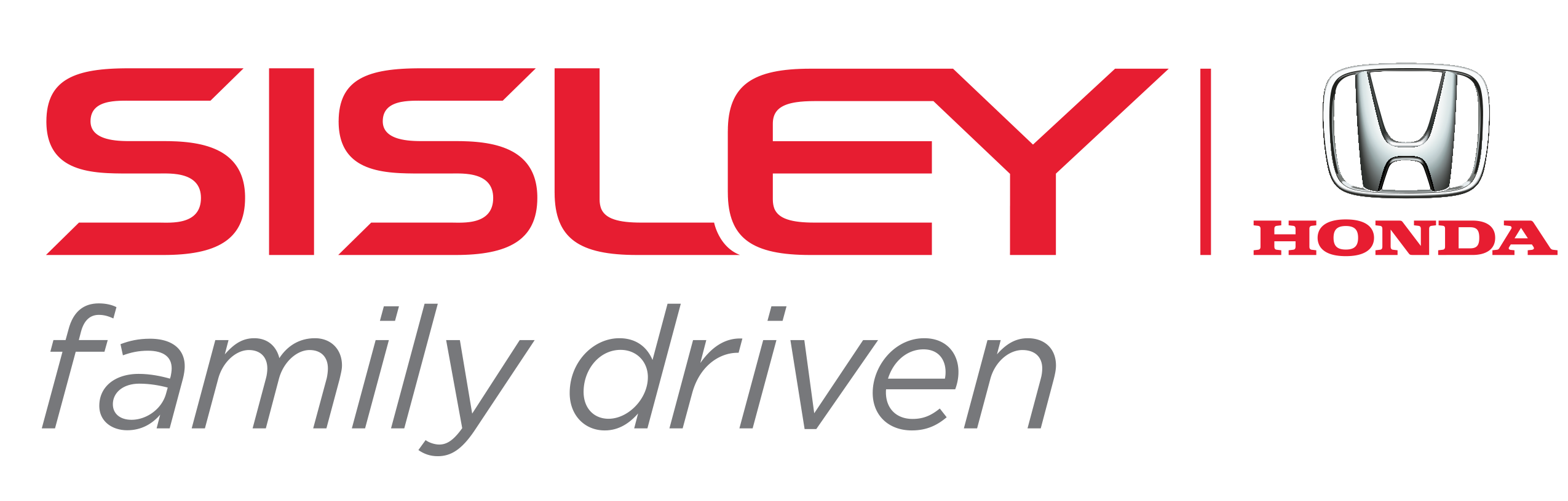 Sisley Honda Comprehensive Vehicle Report For Used Vehicles