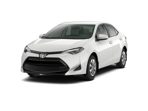 Marvelous While Supplies Last. All Offers Are Subject To Exclusions And May Change  Without Notice. See Toyota.ca For Complete Details.