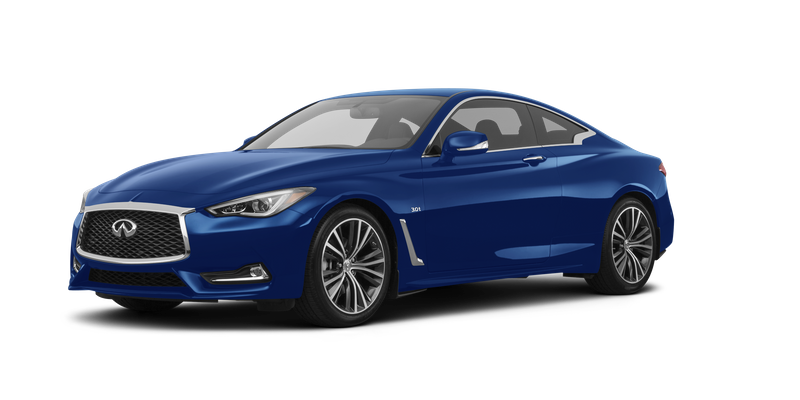 q60coupe