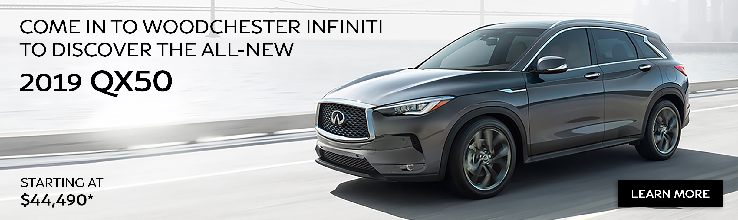 county dealership middletown me ramsey bergen near new portraits for superb ny nj dealer nissan sale handsome infiniti infinity hand first